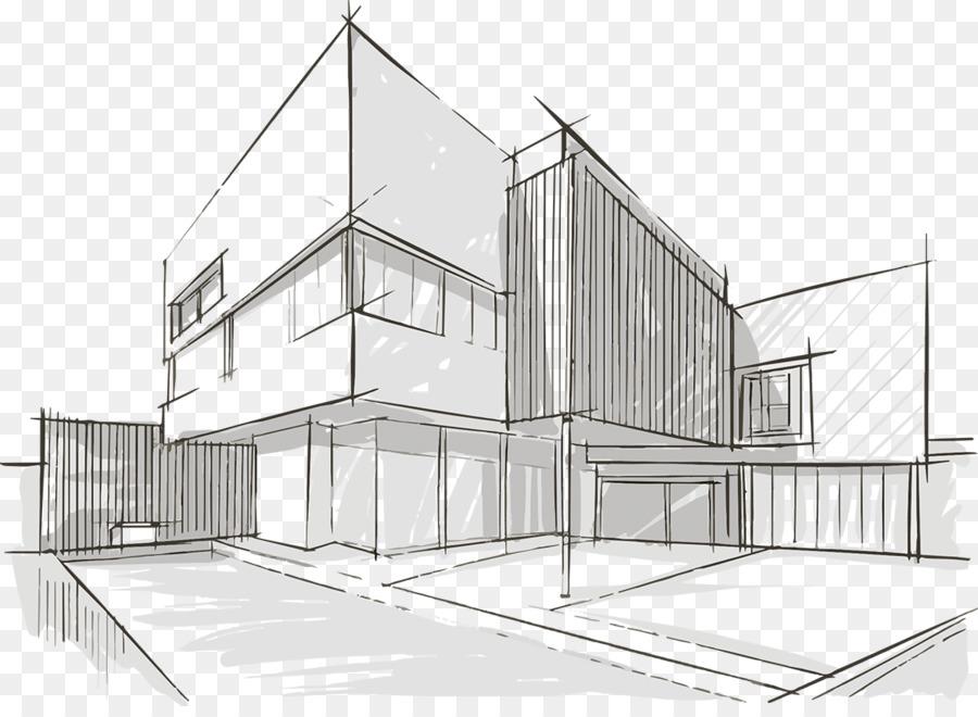 Creacubo Home Concepts